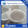 El ácido trichloroisocyanuric de la clorina de TCCA 90 marca en la tableta la especificación