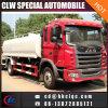 4X2 inseticidas da água do galope 10mt 12mt que pulverizam o carro da água do caminhão