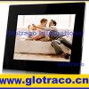 frame da foto de 12.1inch LCD Digital (DFG121D-B)