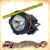 4X4 fuori da Road HID Light 55W (ORL-42524Y) 4 Inch/7inch/9 Inch