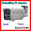 Высокий CCTV Weatherproof Camera иК Outdoor IP 75m Resolution