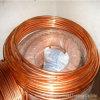 Pipa superior C10200 del cobre de la calidad