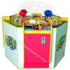El ciclón el juego de Arcade (RM059)