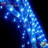 Обычный RGB LED газа (GRFT1000-60RGB)