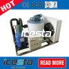 3000кг Ce утвердил сухими и чистыми чешуйчатый лед бумагоделательной машины