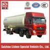 De zware Tanker van het Poeder van de Dieselmotor van Dongfeng van de Vrachtwagen 8X4