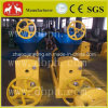 500kg/H Palm Fruit/Corn/Peanut Oil Mill
