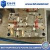 China barato por grosso de peças automotivas Autoplastic do Molde de Injeção (BHM-A3)