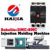 Haijiaの特別な射出成形機械