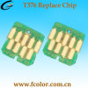 Puce Compatiable T376 pour EPSON PM525 de la puce de l'imprimante T37600