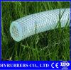 En PVC flexible Watere ; PVC flexible de jardin