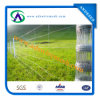 부식 Resistant Cattle Fencing와 Hinge Joint Field Fence