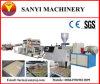 PVC-Marmorvorstand-Produktionszweig/Maschine