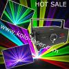 De Verlichting van de Laser van de animatie, de Projector van de Laser (kl-A8 E680)