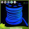 Lampe au Néon Bleue Lumineuse Superbe de 80LED DEL
