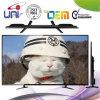 2016 1080P alta resolución 42 '' e-LED TV