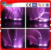 Éclairage LED moderne et Dancing Musical Water Fountain de Design