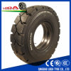 Suppliers 8.25-15 Forklift Tire for Global Market