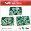 PWB de las capas dobles de la tarjeta de circuitos del PWB de la alta calidad