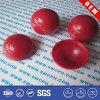 プラスチック空の浮遊の球(プラスチック任意パッキング)