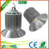 Diodo emissor de luz High Bay Light 150W de RoHS do CE de China Supplier