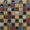 Mosaico de cerámica antiguo del estilo para el cuarto de baño (CST299)