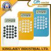 Più nuovo Design Digital Calculator per Gift con Printing Logo (KA-005)