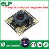 170程度のAutofocus 5MP HD Ov5640 Mini CMOS USB Camera Module