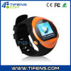 Touch Screen MP3/MP4 Sos Function Smart Bluetooth Watch