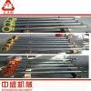 Pistón Rod del cilindro hidráulico del excavador de Hitachi (Rod)