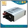 инвертор силы 110AC 500W с дешевым ценой (XY2A500)