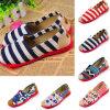 Chaussures à lacets de haute qualité pour femmes Chaussures à lacets
