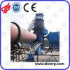 Технологическая линия известки аттестации 300tpd системы качества ISO9001