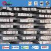 1060 Producten van de Kwaliteit van de Staaf van het Koolstofstaal de Vlakke in Fabriek