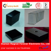 Custom Size Block Pamernent NdFeB Neodymium Magnet for Speakers