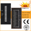 Steel Frame (SC-A220)のイタリアDesign Armored Steel Wood Door