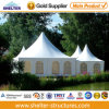 Sale를 위한 무겁 의무 Wedding Party Gazebo Canopy Tent를 사십시오