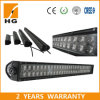 Osram 5W Double Row 400W 45inch LED Light Bar