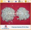 Fibra del alcohol de polivinilo PVA para el azulejo del cemento