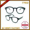 Qualität F7602 Hotsale runde Sonnenbrillen