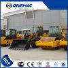 12 Tonnen der Rad-Ladevorrichtungs-Lw1200K Ladevorrichtungs-Preis-