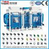 Förderung Hydraulic Pressure Betonstein Machine mit Top Quality Qt12-15