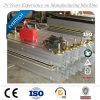 Vulkanisierenpresse-Maschine für Förderband-heißen verbindenen China-Lieferanten