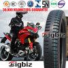 Billig 3.00-16 farbiger Mobilitäts-elektrischer Roller-Gummireifen/Reifen