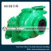 Motor diesel de alta capacidade da bomba de chorume de cinzas da bomba de chorume de mineração de ouro