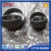Pulgadas Double-Row Cojinete de rodillos cónicos L163149/L163110