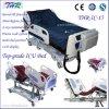 THR-IC-15 letto di ospedale multifunzionale elettrico del professionista ICU