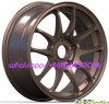 Япония Racing 16дюйма 5*100/114,3 Ce28 легкосплавных колесных дисков автомобиля