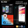 Huawei Mate S를 위한 9h Hardness Tempered Glass Screen Protector