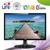 2015 Songtian Uni Smart de alta qualidade de 36 polegadas E-LED TV